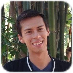 Alvaro Alejandro Hernández Maya, One Community