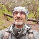 Vicente J Subiela, Project Management Adviser, PhD Mech Engineer, solar design and research team, Highest Good energy