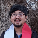 Vy Dao, Software Engineer, Highest Good Network, software design, unit testing, PR Reviews, One Community, One Community Global