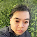 """Zhiheng """"Samson"""" Su, Civil Engineer, Road and Walkway Design, Sustainable Construction, Highest Good housing, Duplicable City Center, One Community Volunteer, One Community Global, eco-living"""