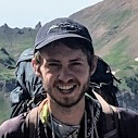 Aidan Geissler, sustainability research, eco-research, green living research, recycling research, One Community Volunteer, Highest Good collaboration, people making a difference, One Community Global, helping create global change, difference makers